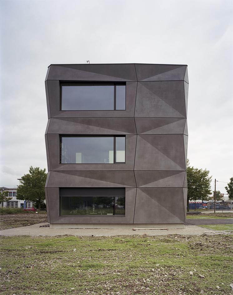 01 architektur