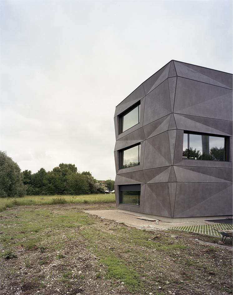 02 architecture