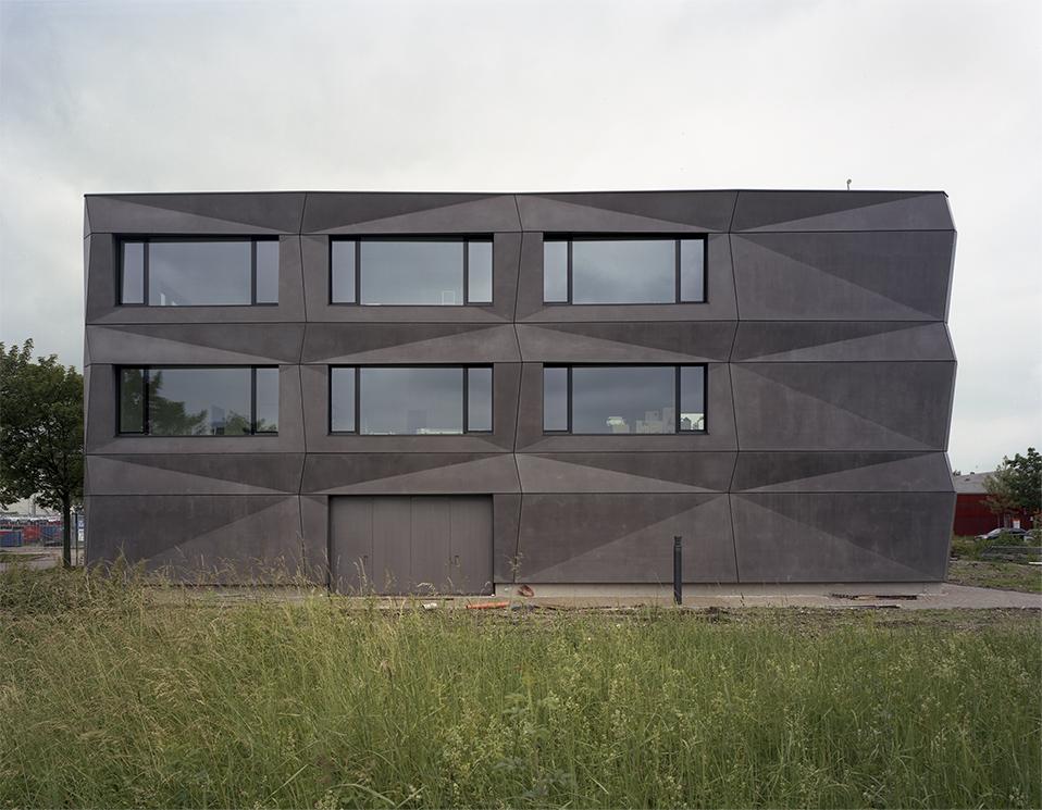 03 architecture