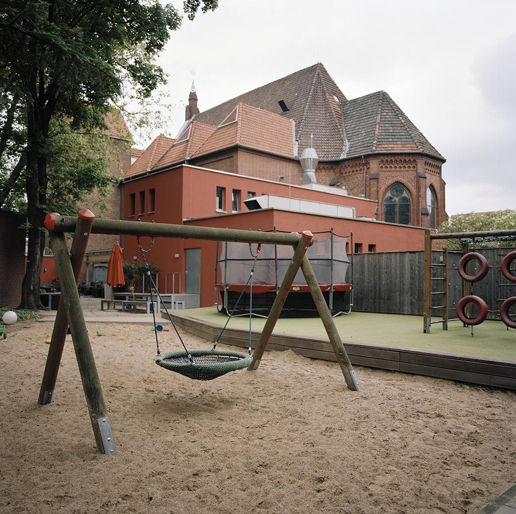 04 Wirtshaus