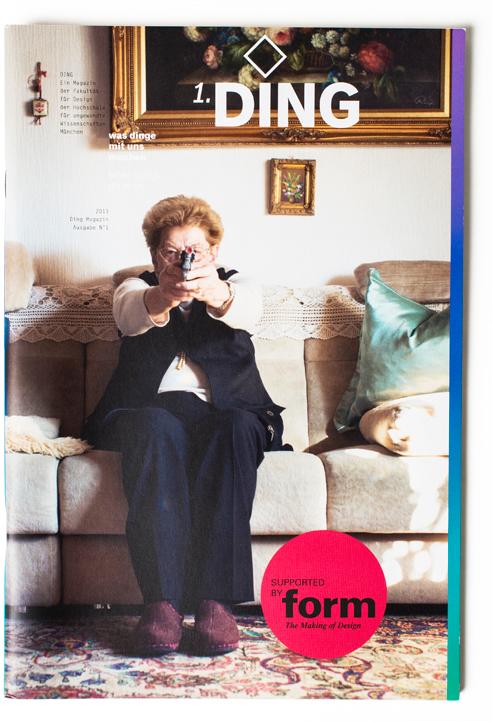 ding1_cover_vorschau