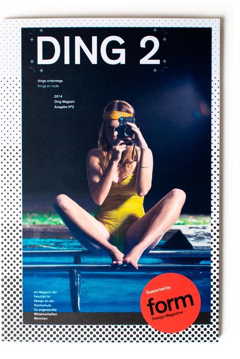 ding2_cover_vorschau_2