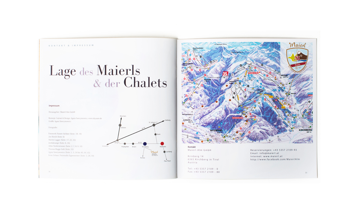 maierl-catalogue-drive