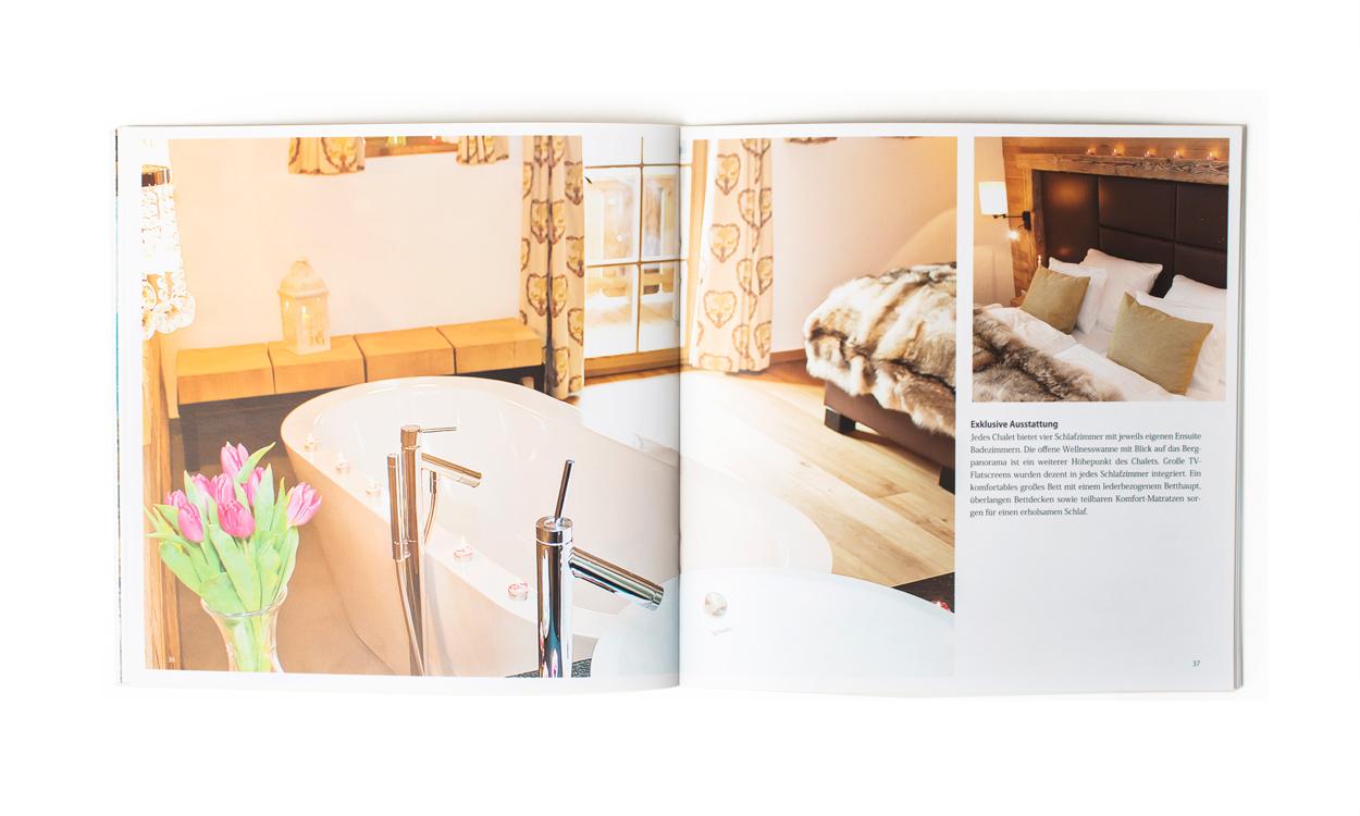 maierl-catalogue-bathtube