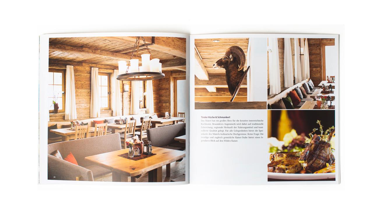 maierl-catalogue-restaurant