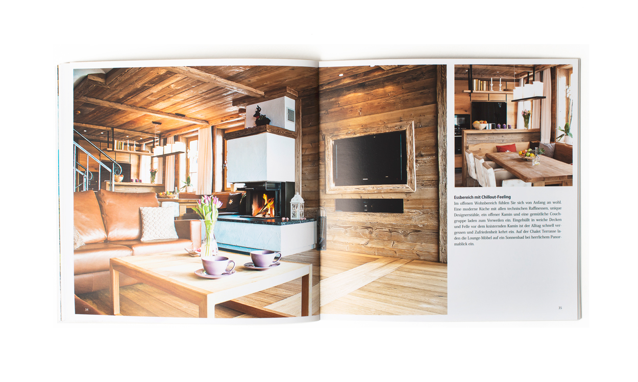 maierl-catalogue-living-space