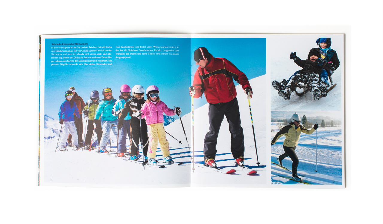 maierl-catalogue-ski