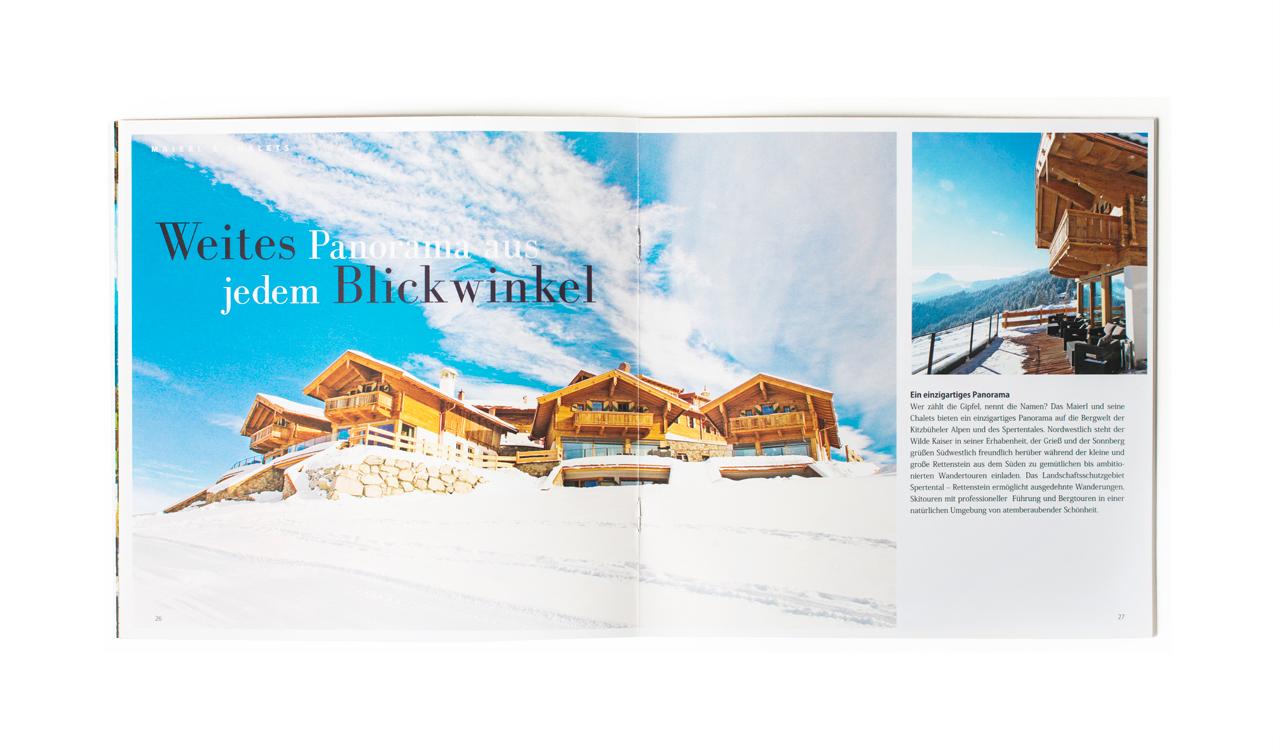 maierl-hausprospekt-winter-chalets