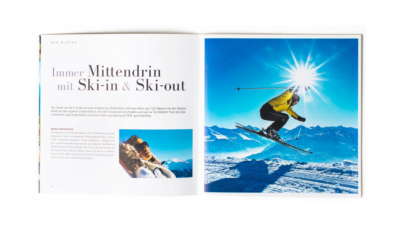 maierl-catalogue-winter