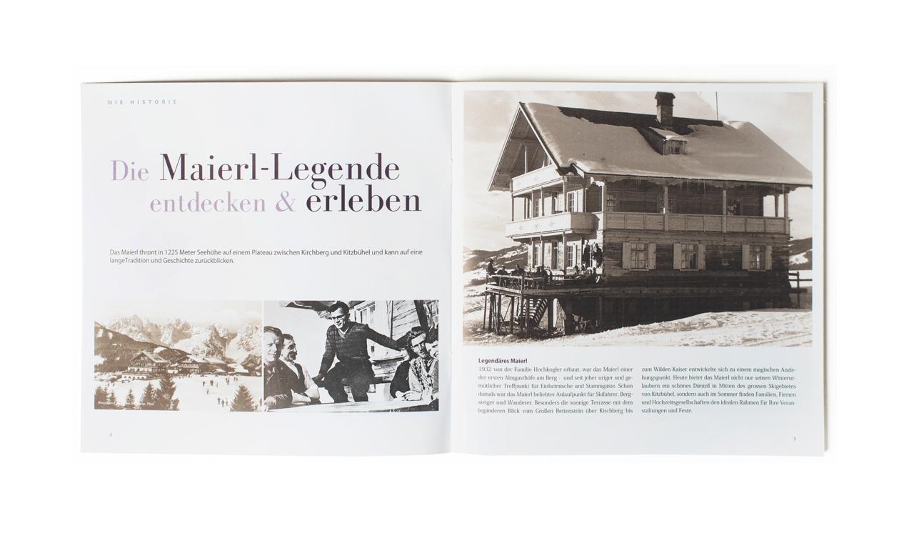 maierl-catalogue-legend