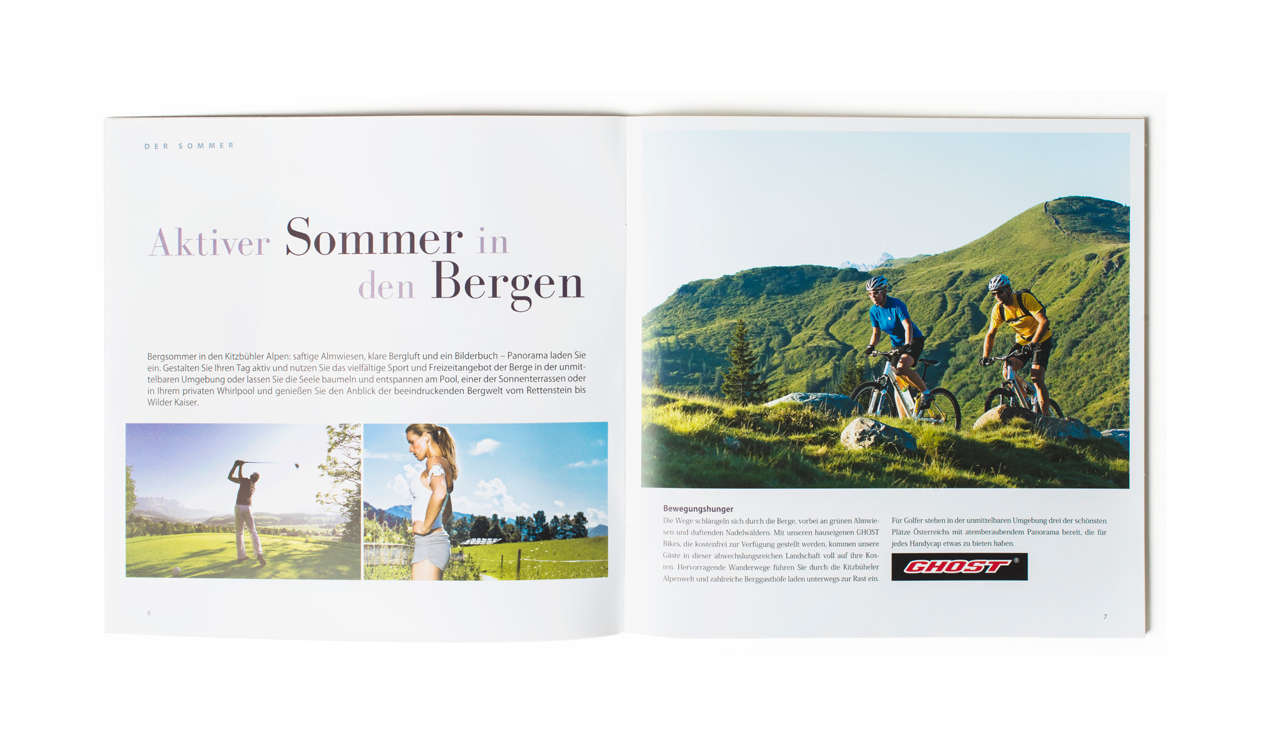 maierl-catalogue-summer
