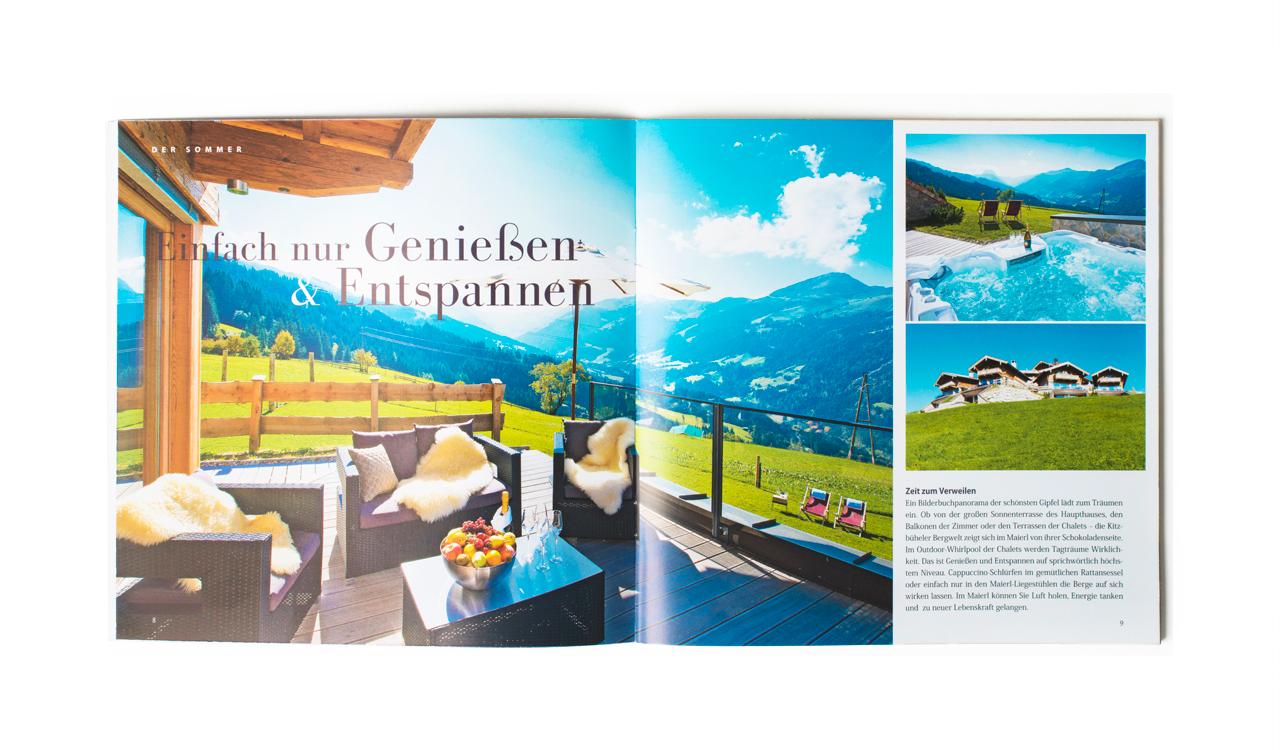 maierl-catalogue-terrace