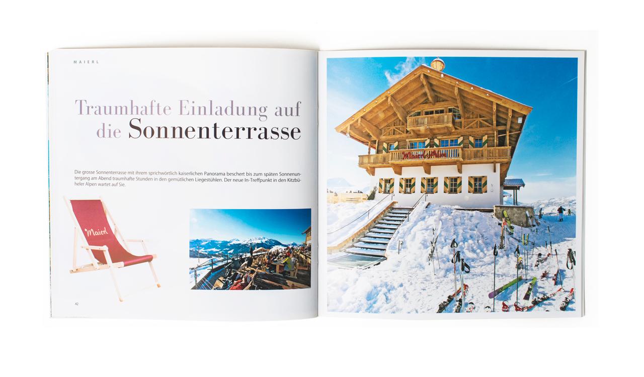 maierl-catalogue-alm-winter